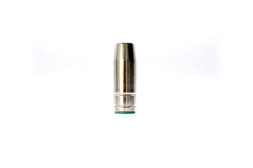 Imaginea Duză gaz conică pistol Telmig 250/2 Turbo