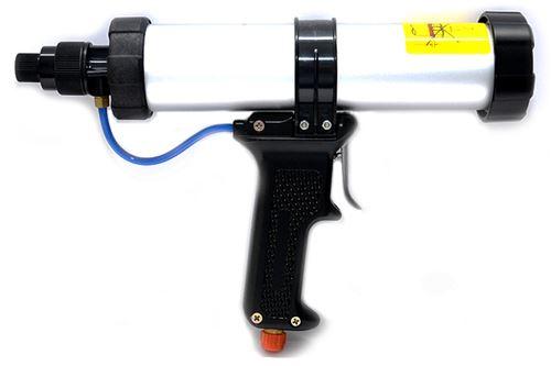 Imaginea RUN gun pneumatic