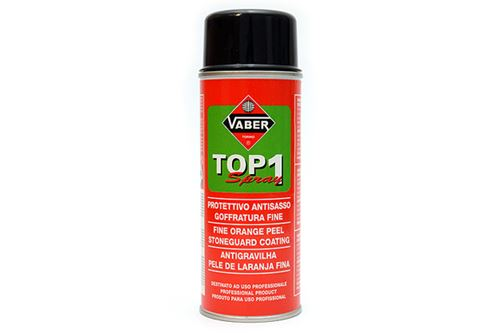Imaginea VABER TOP1 Spray