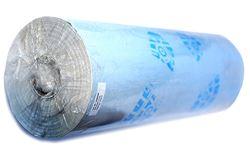 Imaginea Protecţii podea plastifiate