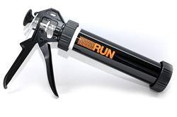 Imaginea RUN gun mecanic